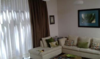 Foto de casa en venta en San Lorenzo Acopilco, Cuajimalpa de Morelos, DF / CDMX, 5534020,  no 01