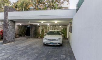 Foto de casa en venta en Ciudad Del Sol, Zapopan, Jalisco, 6951424,  no 01