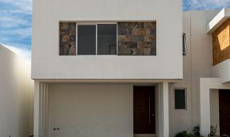 Foto de casa en venta en Horizontes, San Luis Potosí, San Luis Potosí, 12089542,  no 01