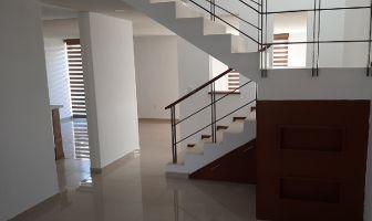 Foto de casa en renta en Puerta Real, Corregidora, Querétaro, 12245076,  no 01