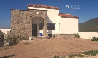 Foto de casa en venta en Rosarito, Playas de Rosarito, Baja California, 12282370,  no 01