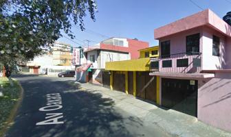 Foto de casa en venta en Jacarandas, Tlalnepantla de Baz, México, 6120303,  no 01