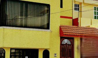 Foto de casa en venta en Fuentes de Satélite, Atizapán de Zaragoza, México, 12385513,  no 01