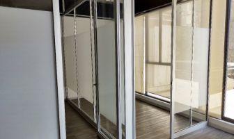 Foto de oficina en renta en Roma Norte, Cuauhtémoc, DF / CDMX, 22606538,  no 01
