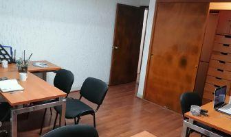 Foto de oficina en renta en Prados de Guadalupe, Zapopan, Jalisco, 20633094,  no 01