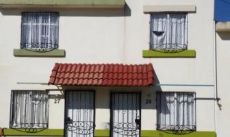 Foto de casa en venta en URBI Villa del rey, Huehuetoca, México, 5441524,  no 01