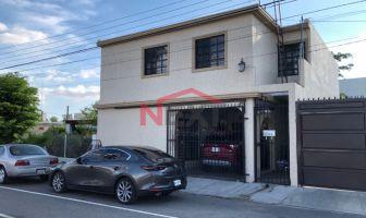 Foto de casa en venta en San Benito, Hermosillo, Sonora, 21902354,  no 01