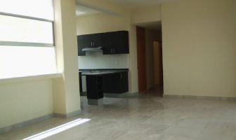 Foto de departamento en venta en Cantarranas, Cuernavaca, Morelos, 14163896,  no 01
