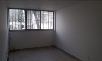 Foto de departamento en renta en Nonoalco Tlatelolco, Cuauhtémoc, DF / CDMX, 21156750,  no 01