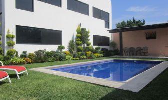 Foto de casa en venta en Sumiya, Jiutepec, Morelos, 12679027,  no 01
