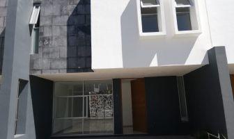 Foto de casa en venta en Granjas Puebla, Puebla, Puebla, 12431472,  no 01