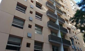 Foto de departamento en renta en Ampliación Granada, Miguel Hidalgo, DF / CDMX, 22549738,  no 01