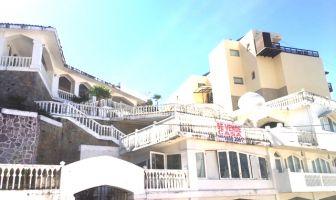 Foto de casa en venta en Acapulco (Gral. Juan N. Álvarez), Acapulco de Juárez, Guerrero, 6381213,  no 01