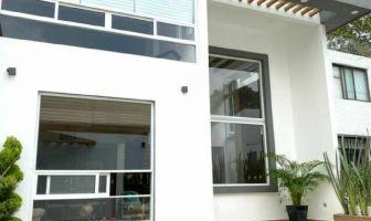 Foto de casa en condominio en venta en Jardines del Pedregal, Álvaro Obregón, DF / CDMX, 15340902,  no 01