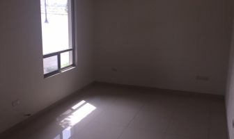 Foto de casa en venta en Loma Alta, Arteaga, Coahuila de Zaragoza, 5791051,  no 01