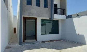 Foto de casa en venta en Nueva, Mexicali, Baja California, 20456914,  no 01