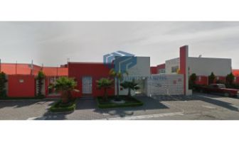 Foto de casa en venta en San Mateo, Metepec, México, 6162505,  no 01