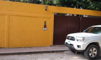 Foto de casa en venta en Dzitya, Mérida, Yucatán, 12740827,  no 01