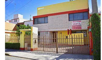 Foto de casa en venta en Colón Echegaray, Naucalpan de Juárez, México, 11948176,  no 01