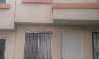 Foto de casa en venta en Villa del Real, Tecámac, México, 13331767,  no 01