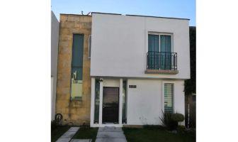 Foto de casa en venta en Santiago Momoxpan, San Pedro Cholula, Puebla, 6913513,  no 01
