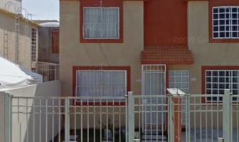 Foto de casa en venta en Las Américas, Ecatepec de Morelos, México, 18570839,  no 01