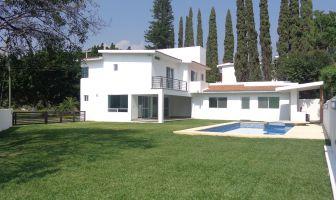 Foto de casa en venta en Lomas de Cocoyoc, Atlatlahucan, Morelos, 12806508,  no 01