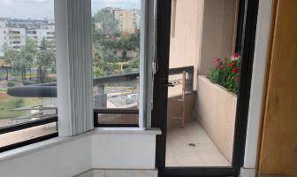 Foto de departamento en venta en Lomas Country Club, Huixquilucan, México, 20632689,  no 01