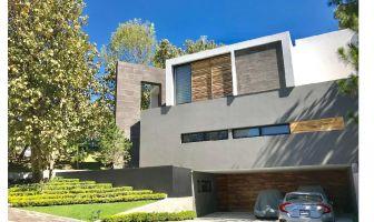 Foto de casa en venta en El Palomar, Tlajomulco de Zúñiga, Jalisco, 12800816,  no 01