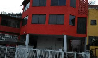 Foto de casa en venta en Lomas Boulevares, Tlalnepantla de Baz, México, 15098117,  no 01