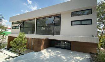 Foto de casa en venta en Bosque de las Lomas, Miguel Hidalgo, DF / CDMX, 21554465,  no 01
