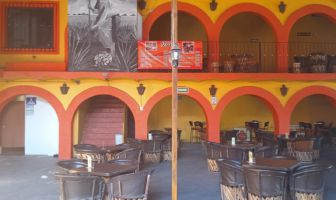 Foto de local en venta y renta en Mariano Otero, Zapopan, Jalisco, 19771956,  no 01