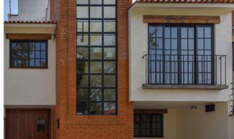 Foto de casa en venta en San Salvador Tizatlalli, Metepec, México, 12034529,  no 01