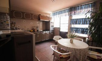 Foto de casa en venta en Vertiz Narvarte, Benito Juárez, Distrito Federal, 5441597,  no 01