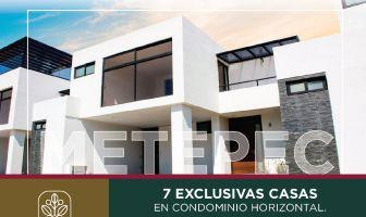 Foto de casa en venta en Bellavista, Metepec, México, 10059941,  no 01