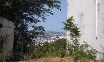 Foto de terreno habitacional en venta en Hornos Insurgentes, Acapulco de Juárez, Guerrero, 6962525,  no 01