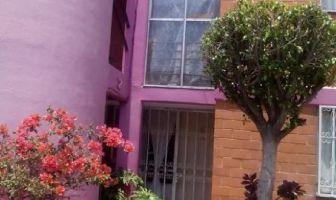 Foto de departamento en venta en Coacalco, Coacalco de Berriozábal, México, 20913052,  no 01