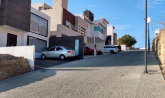 Foto de terreno habitacional en venta en Lomas de Bellavista, Atizapán de Zaragoza, México, 21848315,  no 01