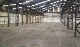 Foto de bodega en renta en Industrial Vallejo, Azcapotzalco, DF / CDMX, 12563381,  no 01