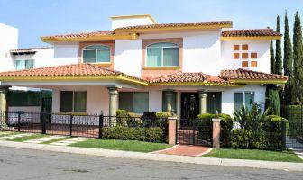 Foto de casa en venta en Lomas de Cocoyoc, Atlatlahucan, Morelos, 15231458,  no 01