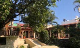 Foto de casa en venta en Delicias, Cuernavaca, Morelos, 18318873,  no 01