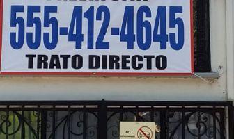 Foto de oficina en venta en Del Valle Centro, Benito Juárez, DF / CDMX, 15522851,  no 01