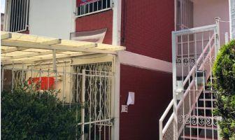 Foto de casa en condominio en venta en Acueducto de Guadalupe, Gustavo A. Madero, DF / CDMX, 17126429,  no 01