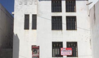 Foto de casa en venta en Los Amarantos, Apodaca, Nuevo León, 20029915,  no 01