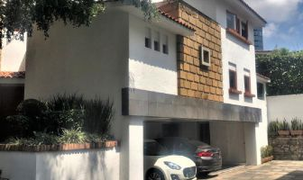 Foto de casa en venta en Tlacopac, Álvaro Obregón, DF / CDMX, 19761064,  no 01
