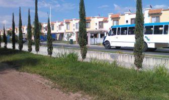 Foto de terreno comercial en venta en Los Encinos, Tlajomulco de Zúñiga, Jalisco, 5977536,  no 01