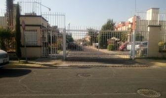 Foto de casa en condominio en venta en Las Américas, Ecatepec de Morelos, México, 12680156,  no 01
