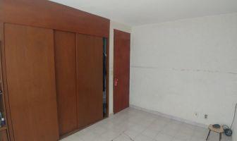 Foto de casa en venta en Atlanta 2a Sección, Cuautitlán Izcalli, México, 5470828,  no 01