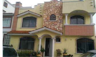 Foto de casa en venta en Rancho San José, Toluca, México, 9479462,  no 01