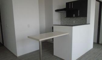 Foto de departamento en venta en Del Gas, Azcapotzalco, DF / CDMX, 14802061,  no 01
